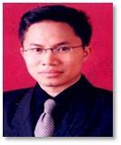 Indra Gunawan, SE, SIp, MSc